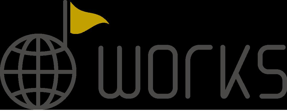 主婦・女性起業家専門。メールマガジンとYouTubeで社員不要の収入自動化の仕組みを創るお手伝い